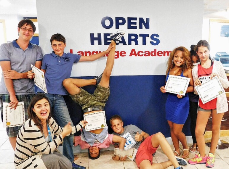 english-language-academy-in-miami