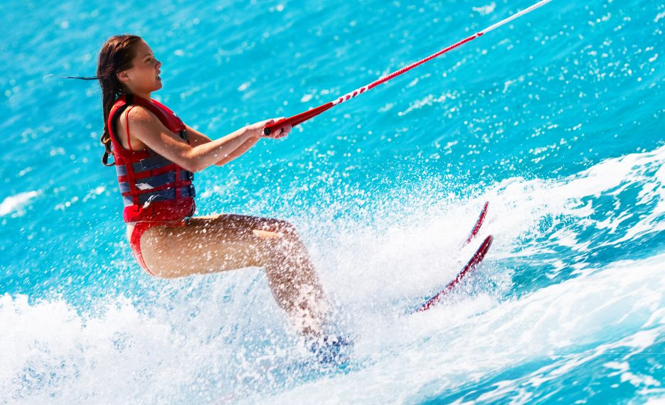 watersports_0