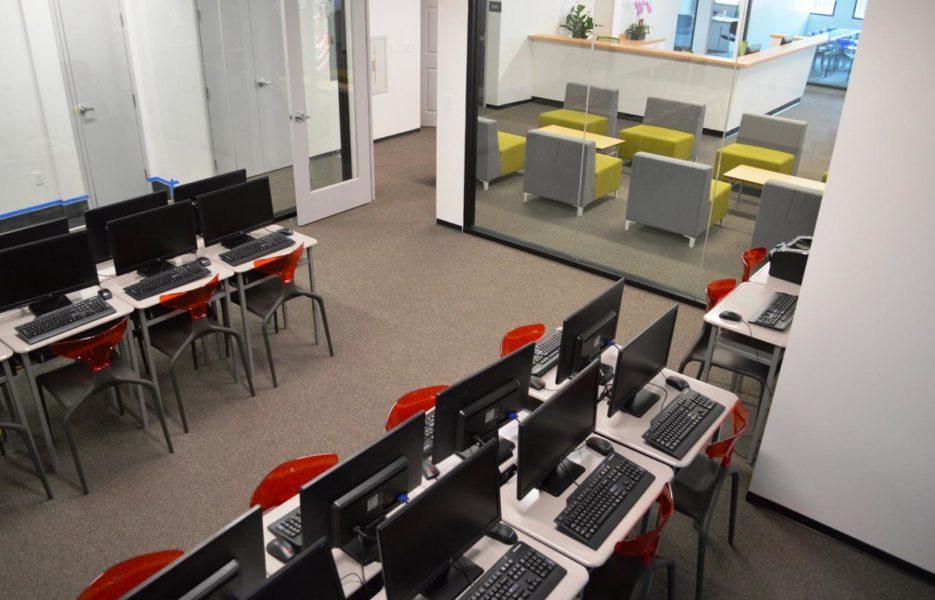 Computer-Lab1