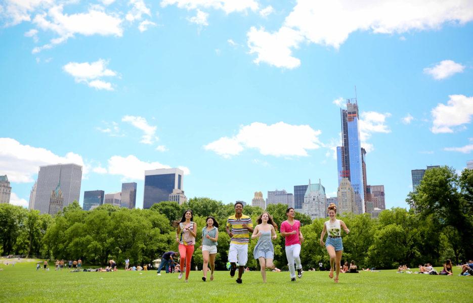 Summer Teens 7 RHRY 13