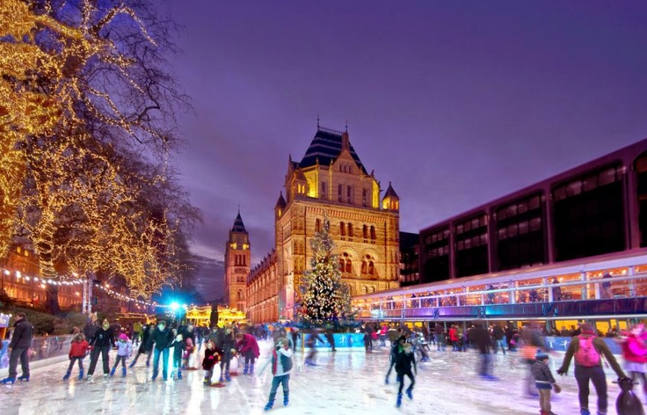 natural-history-museum-ice-rink-1024x682