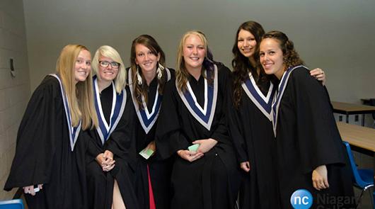 Niagara College-12