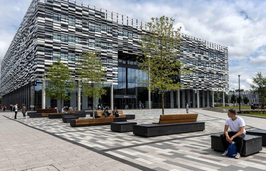 manchester-Metropolitan-University-1
